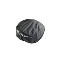 BONTRAGER WARMER HELMET COVER 安全帽罩