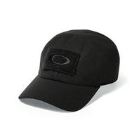 OAKLEY SI CAP 經典軍帽 美軍限定版