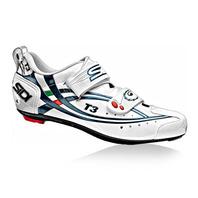 SIDI T3 計時車鞋
