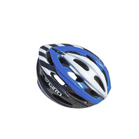 GIRO PROLIGHT