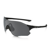 OAKLEY EVZERO PATH (ASIA FIT) 亞洲版 極致輕 適合最多臉型
