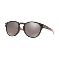 OAKLEY LATCH™ PRIZM™ POLARIZED RUBY FADE COLLECTION (ASIA FIT) 亞洲版 時尚休閒款