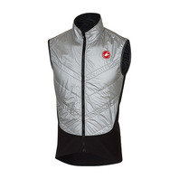 CASTELLI CORE WARMER VEST 高隔絕 保暖舒適