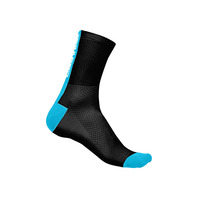 CASTELLI DISTANZA 9 SOCK