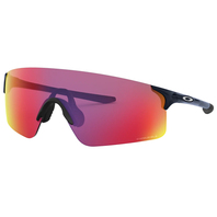 OAKLEY EVZERO™ BLADES (ASIAN FIT) ORIGINS COLLECTION 極致輕 亞洲版