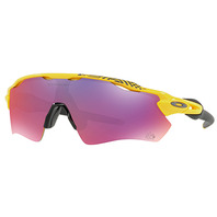 OAKLEY RADAR® EV PATH® TOUR DE FRANCE 2018 EDITION 2018 環法系列