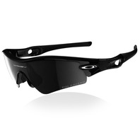 OAKLEY POLARIZED RADAR PATH 亞洲版