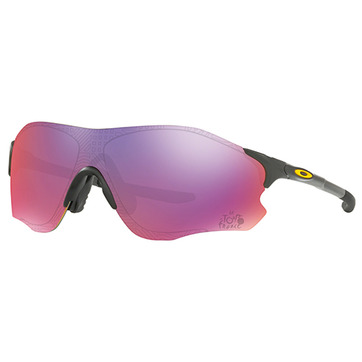 OAKLEY EVZERO™ PATH® TOUR DE FRANCE 2018 EDITION 2018 環法限量款 細緻雷雕 PRIZM 色控科技