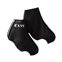 CAMPAGNOLO THERMO TXN WATERPROOF OVERSHOEDS