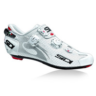 SIDI WIRE CARBON AIR VERNICE 公路車鞋
