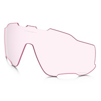 OAKLEY JAWBREAKER® REPLACEMENT LENS LOW LIGHT 低光源使用