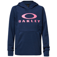 OAKLEY ENHANCE FLEECE HOODY YTR 1.7 日本限定版 小版型 青少年