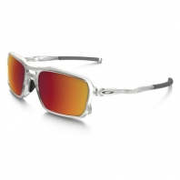 OAKLEY TRIGGERMAN™ HOLIDAY EXCLUSIVE TORCH COLLECTION 時尚流線 極輕鏡架 假日系列