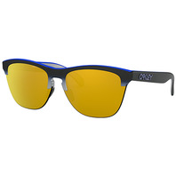 OAKLEY FROGSKINS™ LITE SPLATTERFADE COLLECTION