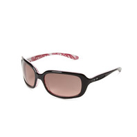 OAKLEY DISGUISE SQUARE 女款