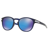 OAKLEY LATCH™ GRID COLLECTION PRIZM 時尚休閒款 PRIZM色控科技