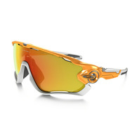 OAKLEY JAWBREAKER™ POLARIZED 偏光