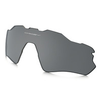 OAKLEY RADAR® EV PATH® REPLACEMENT LENSES