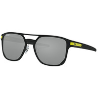 OAKLEY LATCH™ ALPHA VALENTINO ROSSI SIGNATURE SERIES