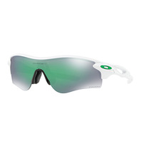 OAKLEY RADARLOCK® PATH® (ASIA FIT) 亞洲版 PRIZM 色控科技