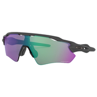 OAKLEY RADAR® EV PATH® PRIZM 公路用翠片
