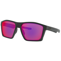 OAKLEY TARGETLINE™ (ASIA FIT) URBAN COLLECTION PRIZM 高爾夫專用鏡片 顏色加深 亞洲版