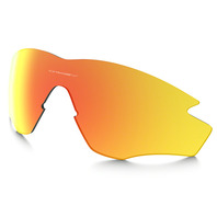 OAKLEY M2™ FRAME REPLACEMENT LENSES (ASIA FIT) 亞洲版