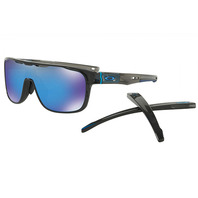 OAKLEY CROSSRANGE™ SHIELD (ASIA FIT) 亞洲版