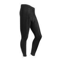 CICLO 男薄長車褲 喜客嚴選 歐洲品質 國產價格 超CP值 具有提臀效果