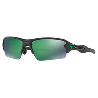 OAKLEY FLAK® 2.0 (ASIA FIT) 亞洲版 PRIZM  偏光
