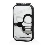 147 充氣式手機包-踏板 (SIZE:S,M)