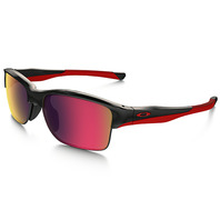 OAKLEY HALFLINK POLARIZED (ASIA FIT) 運動休閒兩用款 偏光