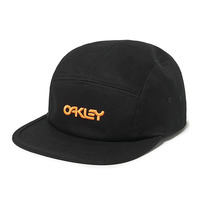 OAKLEY 5 PANEL COTTON HAT