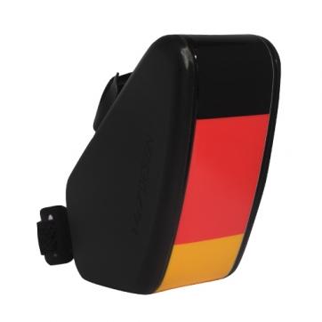 147 King bag 坐墊袋S - 德國國旗