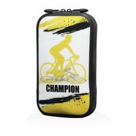 147 充氣式手機包-單車_CHAMPION(L XL)