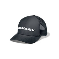 OAKLEY GOLF TRUCKER