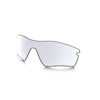 OAKLEY RADAR® PATH™ PHOTOCHROMIC REPLACEMENT LENSES