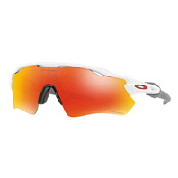 OAKLEY RADAR® EV PATH® TEAM COLORS PRIZM 色控科技