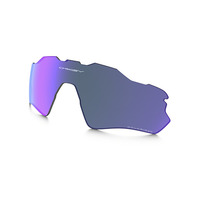 OAKLEY RADAR® EV PATH™ POLARIZED REPLACEMENT LENS 紫銥偏光