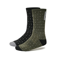 OAKLEY LATCH SOCKS