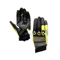 OAKLEY AUTOMATIC GLOVE 2