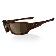 OAKLEY FIVES SQUARED 斷碼促銷