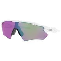 OAKLEY RADAR® EV PATH® PRIZM 色控科技 高爾夫球專用鏡片