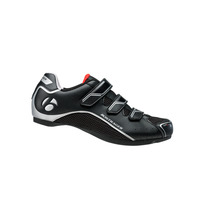 BONTRAGER CYCLING SHOE SOLSTICE