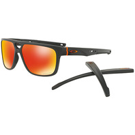 OAKLEY CROSSRANGE™ PATCH AERO FLIGHT COLLECTION
