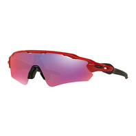 OAKLEY RADAR® EV PATH™ PRIZM™ ROAD (ASIA FIT) 亞洲版 路面專用鏡片