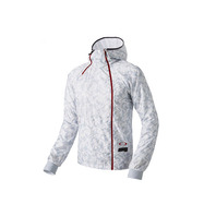 OAKLEY VIABILITY SUBLIMATION JACKET