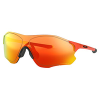 OAKLEY EVZERO™ PATH® HARMONY FADE COLLECION (ASIA FIT) 冬奧紀念款