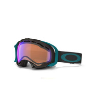 OAKLEY SPLICE DARK GUNMETAL