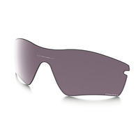 OAKLEY RADAR® PATH® REPLACEMENT LENSES PRIZM + 偏光